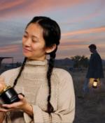 Pemenang Penghargaan Piala Oscar 2021, Banyak Dari Asia!
