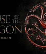 Prekuel Game of Thrones Mulai Diproduksi!