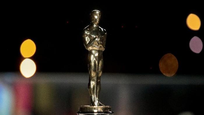 Rating Oscar 2021 Jadi yang Terburuk Sepanjang Sejarah
