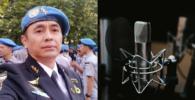 Petinggi Sunda Empire Bebas dari Penjara, Mau Bikin Podcast