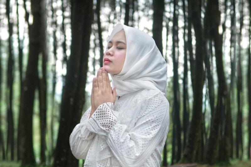 lagu religi