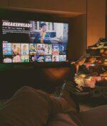 Telkom Kolaborasi Dengan Netflix, Pengalaman Akses Pengguna Akan Lebih Optimal!