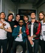 Maroon 5 Umumkan Rilis Album Ketujuh 'JORDI', Juni Nanti!