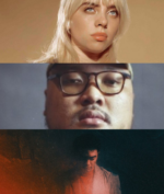 Kings of Convenience Comeback, Billie Eilish Siapkan Album kedua: Friday Music Selection