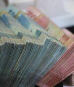 """THR 2021, Pemerintah Dorong Swasta Untuk Membayar """"Full"""" Pada Karyawan"""