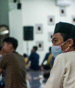 Salat Tarawih dan Idulfitri di Masjid Dapat Izin Pelaksanaan Dari Pemerintah