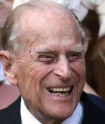 Rencana Pemakaman Pangeran Philip, Suami Ratu Elizabeth II