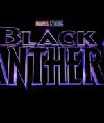 Black Panther 2 mulai filming tahun ini