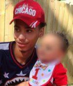 Daunte Wright, Pria kulit hitam yang tewas ditembak polisi
