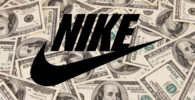 Nike and other American corporations avoid paying Federal Taxes