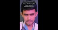 Konten TikTok Kevin Samuel Marpaung Viral, IDI Diminta Cabut SIP!