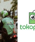 Gojek dan Tokopedia Dikabarkan Sepakat Merger, akan Ganti Nama jadi GoTo