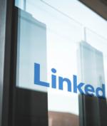 Data Pengguna LinkedIn Bocor, Dijual Rp 29 Ribu Per Data