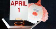 April Mop Alias Fool's Day: Begini Sejarah dan Tradisinya!