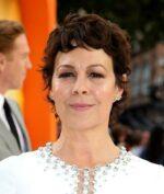 Helen McCrory, Pemain Harry Potter Tutup Usia Setelah Berjuang Lawan Kanker