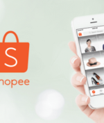 Shopee Spill Upah Kurir Lebih Tinggi Dibanding Kompetitor