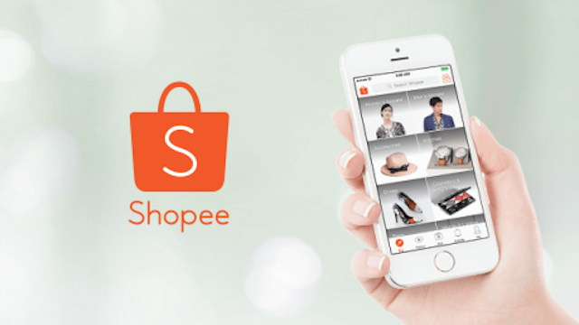 Paket Shopee Lama Sampai ke Rumah? Mungkin Ini Penyebabnya