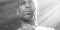 Rapper DMX Meninggal Dunia, Dunia Hip-Hop Berduka