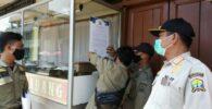Buka Restoran Siang Hari Selama Ramadan, Penjual Terancam Penjara Dan Denda 50 Juta!