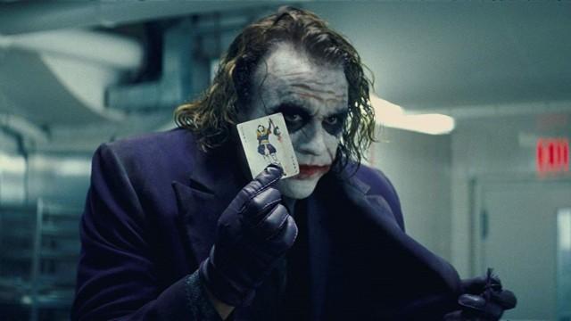 Siapa Sih : Heath Ledger, Aktor Pemeran Joker yang Melekat di Hati Fans?