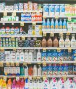 Pengelola Supermarket Hingga Radio Harus Bayar Royalti Untuk Pemutaran Musik