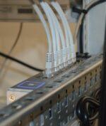 Internet di Indonesia Lambat, Bahkan Lebih Dari Biasanya! Apa Penyebabnya?