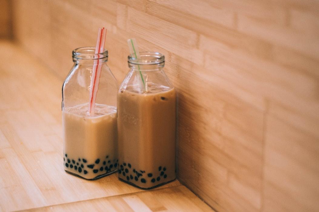 Minuman Boba Terancam Punah, Apa Alasannya?