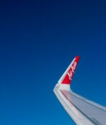 AirAsia Rambah Bisnis Ojol, Siap Saingi Grab dan Gojek