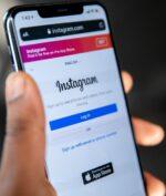 """Pengguna Instagram akan Bisa Sembunyikan Jumlah """"Like,"""" Ini Tujuannya"""