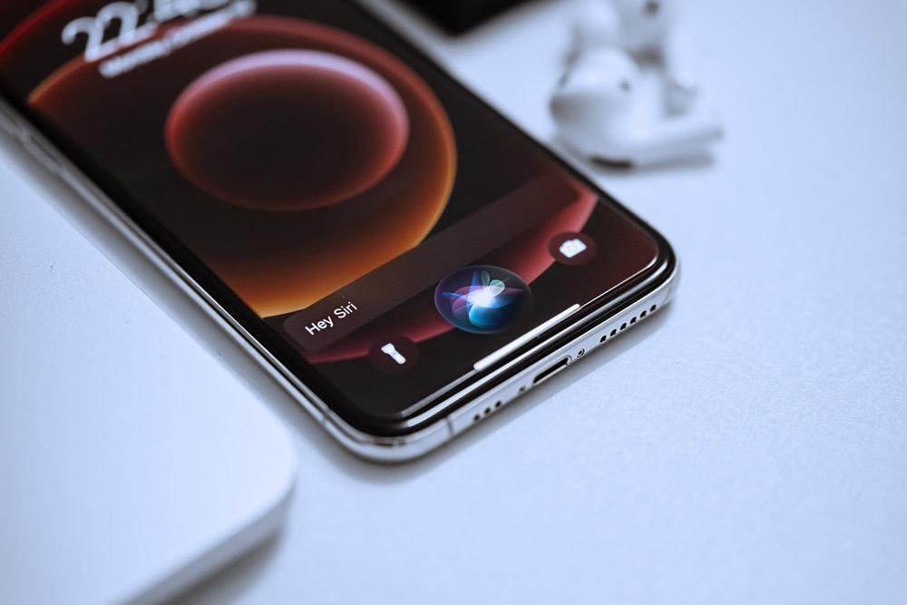Apple Tambah Pilihan Suara Siri, Jadi Bentuk Komitmen Terhadap Keragaman dan Inklusi