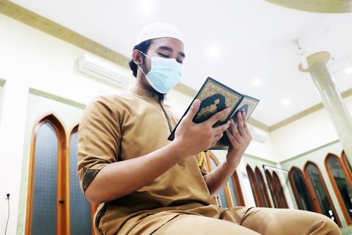 Ramadhan Tiba! Boleh Bukber Asal Perhatikan Beberapa Syarat