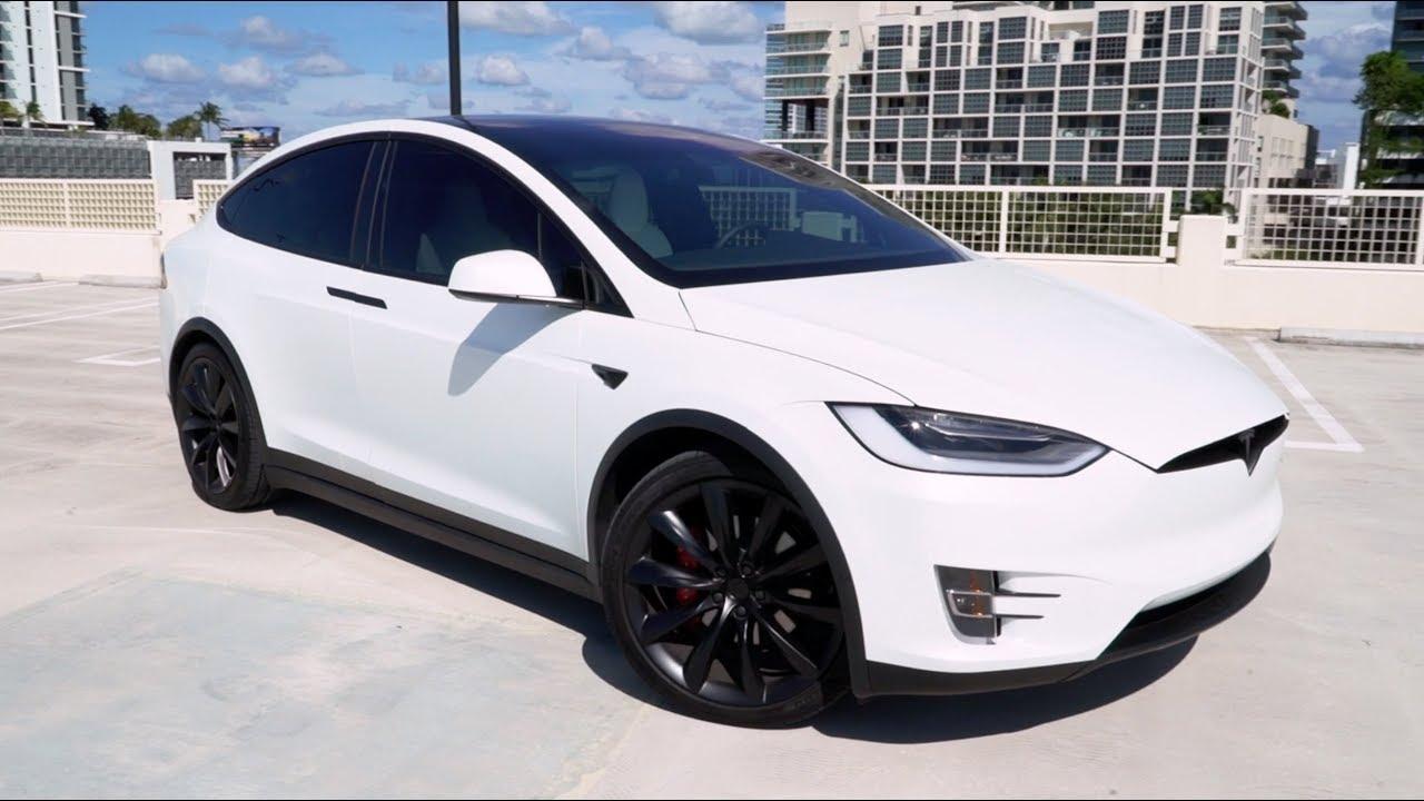 Autopilot Tesla Nyerah Hadapi Macet Vietnam, Gimana di Jakarta?
