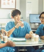 Hospital Playlist 2 Konfirmasi Tanggal Tayang Perdana!