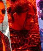Yellow Claw Bareng Sara Fajira Rilis Musik Video 'DRXGS'