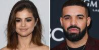 'Spiral' film psychological thriller, dibintangi oleh Selena Gomez, EP Drake