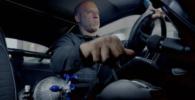 Mobil Aja Harus Ikut Audisi Dulu di 'Fast Furious', Begini Kata Vin Diesel