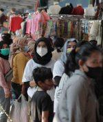 Imbas Kerumunan Pasar Tanah Abang: Perubahan Jam Operasional Hingga Pembatasan Layanan KRL