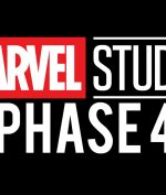 Marvel rilis bocoran phase 4-nya