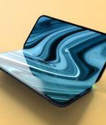 iPhone Foldable bakal jadi kenyatan?