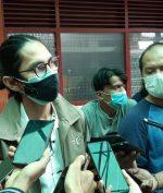 Pembajak Film Keluarga Cemara Divonis 14 Bulan Penjara, Ini Awal Perlawanan Terhadap Pembajakan!