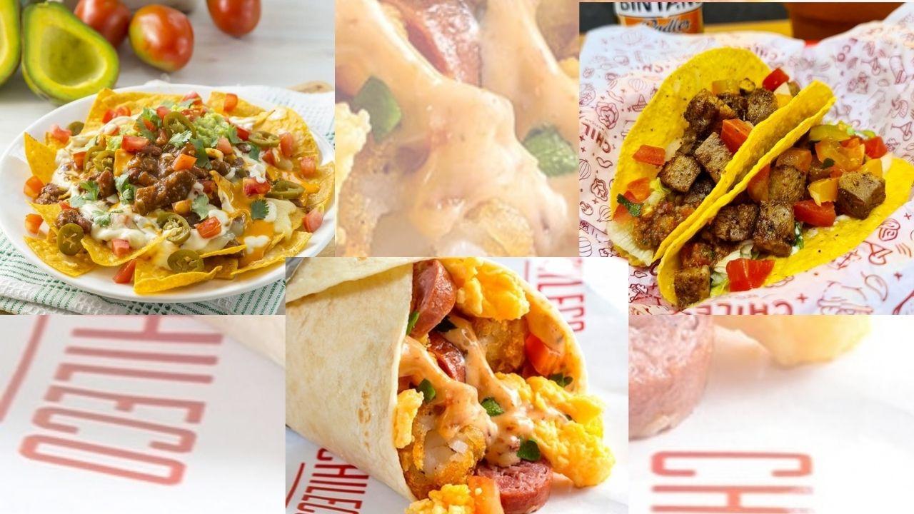 Makanan Meksiko untuk Cinco de Mayo di Jakarta, Cobain 'Chileco Mexican Grill'!