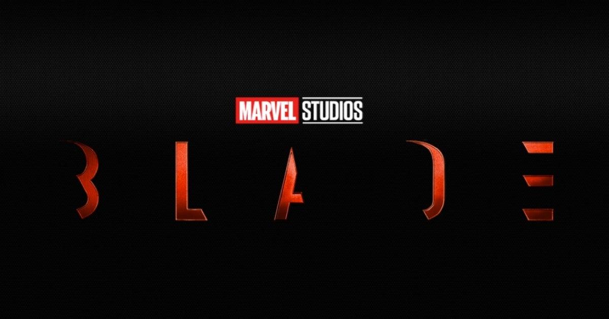 Begini Nasib Reboot Blade di Semesta Sinematik Marvel