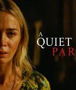 A Quiet Place Part II, Ini Trailernya!