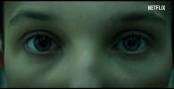 Stranger Things 4 Rilis Trailer (Lagi), Misteri Baru Bermunculan