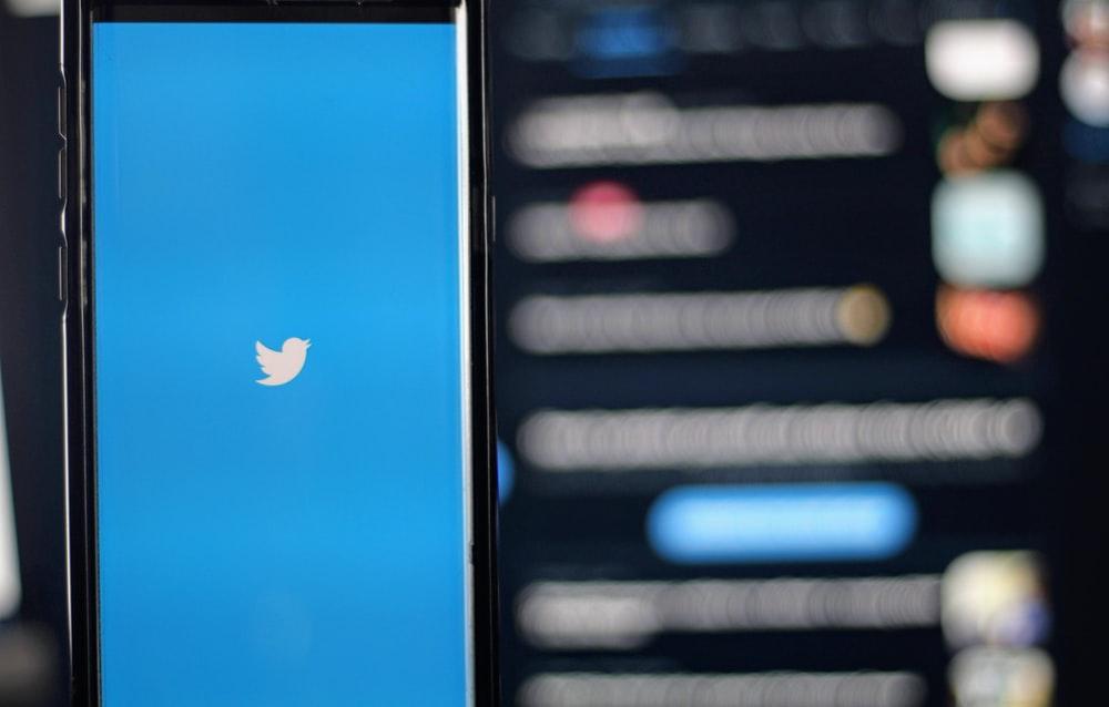 Pengguna Twitter Bisa Hasilkan Uang dari Cuitan dengan Fitur Baru