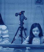 'Paranormal Activity 7' Tayang di Paramount+ Tahun Ini!