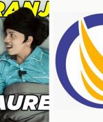 Pasangan Atta-Aurel Dikritik KPAI Karena Kontennya Terlalu Clickbait