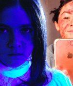 Orphan: First Kill, Sutradara Putar Otak Bikin Isabelle Fuhrman Tampak jadi Anak-Anak
