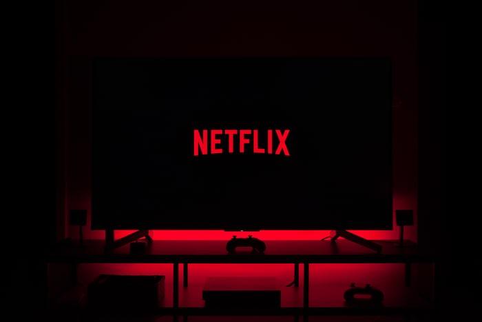 "Netflix Uji Coba Bikin Platform Baru ""N-Plus"", Apa Aja Fiturnya?"