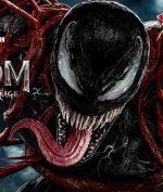 Trailer Venom 2 Dirilis, Perkenalkan Sosok Villain Carnage